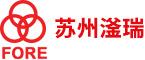 苏州滏瑞精密电子科技有限公司