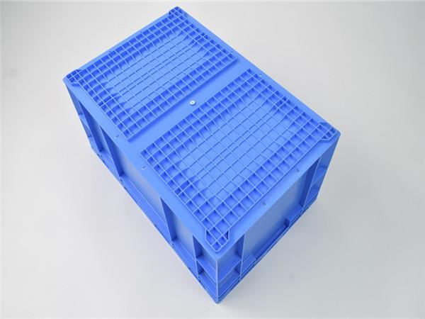 HP-5D周转箱