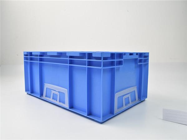 HP-5C周转箱