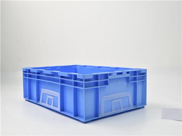 HP-5B周转箱