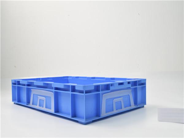 HP-5A周转箱