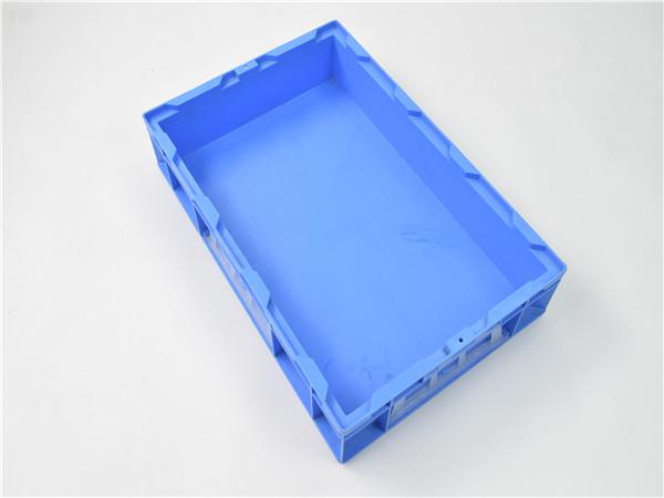 HP-5A 周转箱