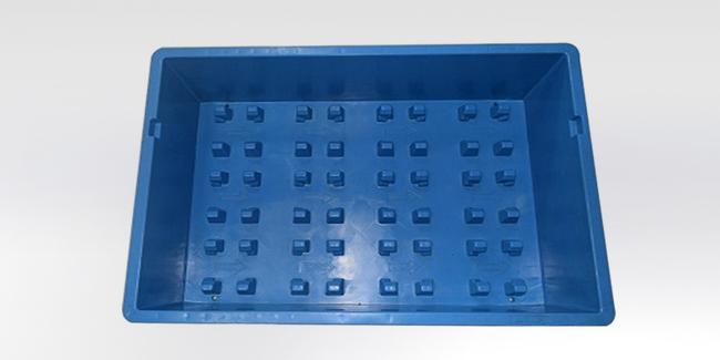 中空塑料周转箱清洁和消毒方法有哪些?
