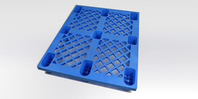 塑料托盘定制存在的问题有哪些?