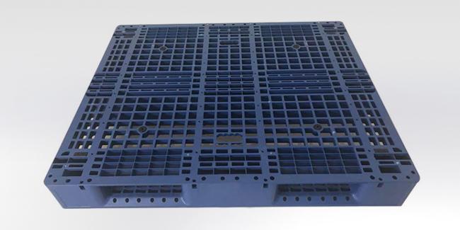 平板塑料托盘的分类有哪些?