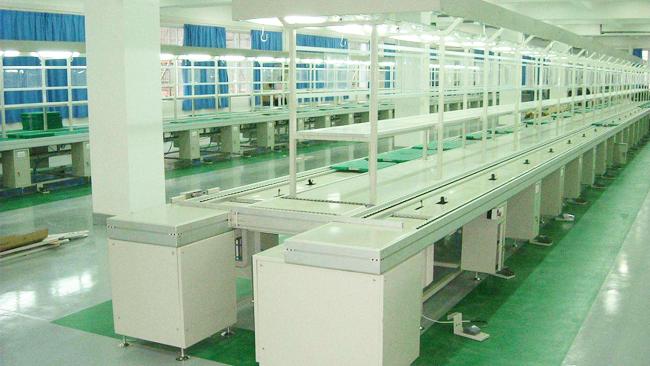 华硕电子(江苏)有限公司采购防静电周转箱