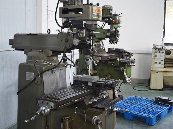 车间机器-15