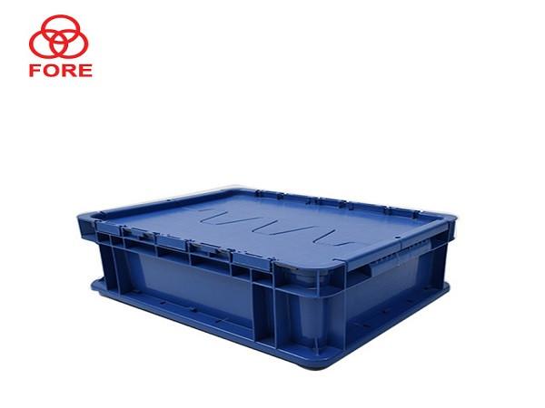 防尘箱EU43148