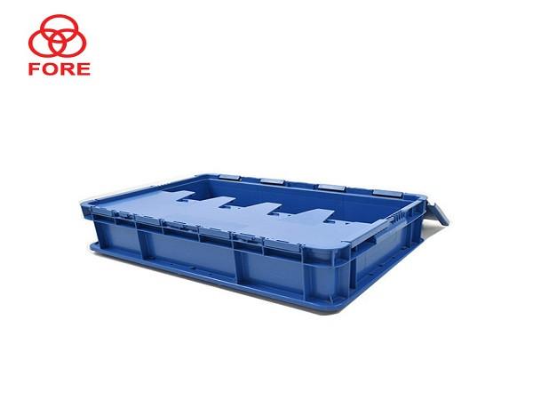 防尘箱EU46148