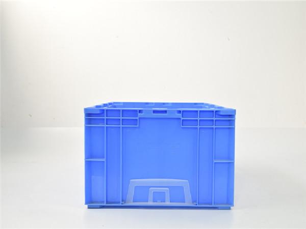 HP-6D周转箱