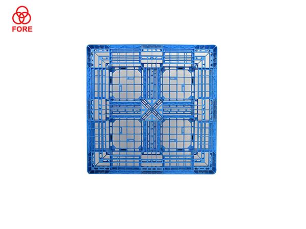 1111-150田字网格塑料托盘