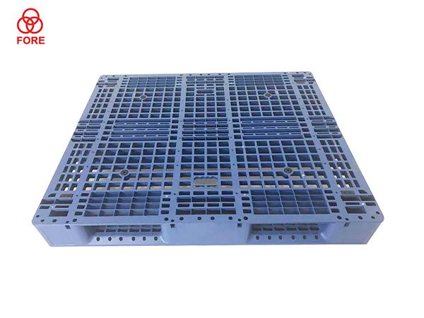 川字塑料托盘1210B-150