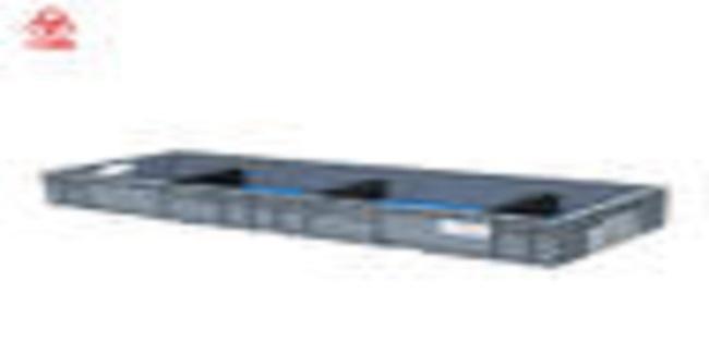 苏州滏瑞:中空板周转箱加工注意事项
