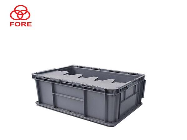 防尘箱EU4628
