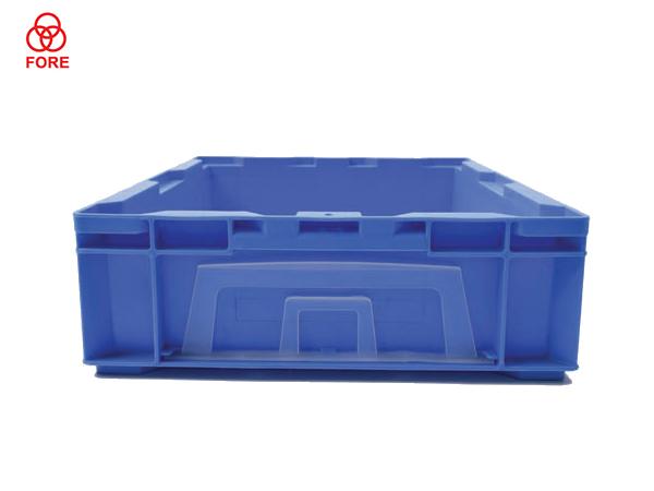 塑料周转箱HP4系列435-325-110