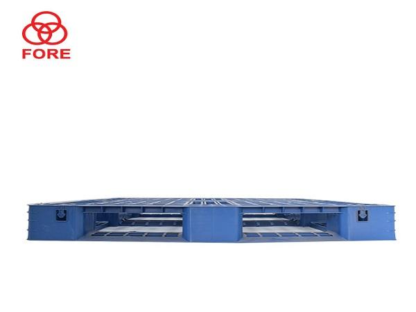 1210-150田字网格塑料托盘