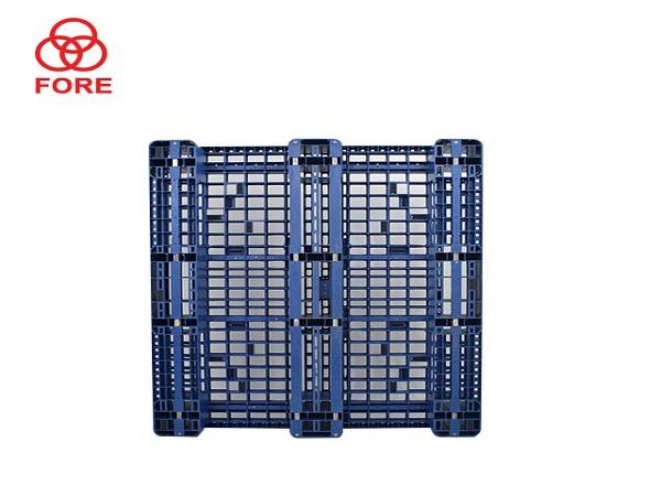 1210A-150重型川字塑料托盘